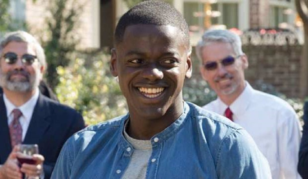 Daniel Kaluuya signs with Netflix after Black Mirror