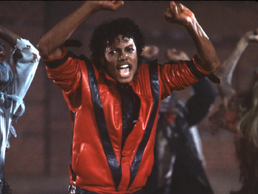 Remembering Michael Jackson On His 62nd Birthday