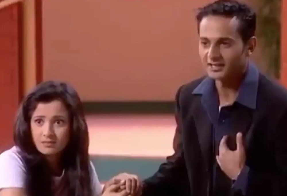 India Had Its Own Version Of 'Friends' And It Was A Flop