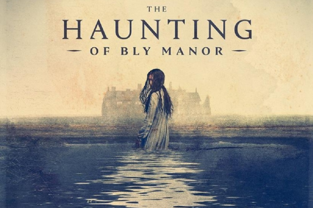 The Haunting of Bly Manor lands on Netflix this Friday