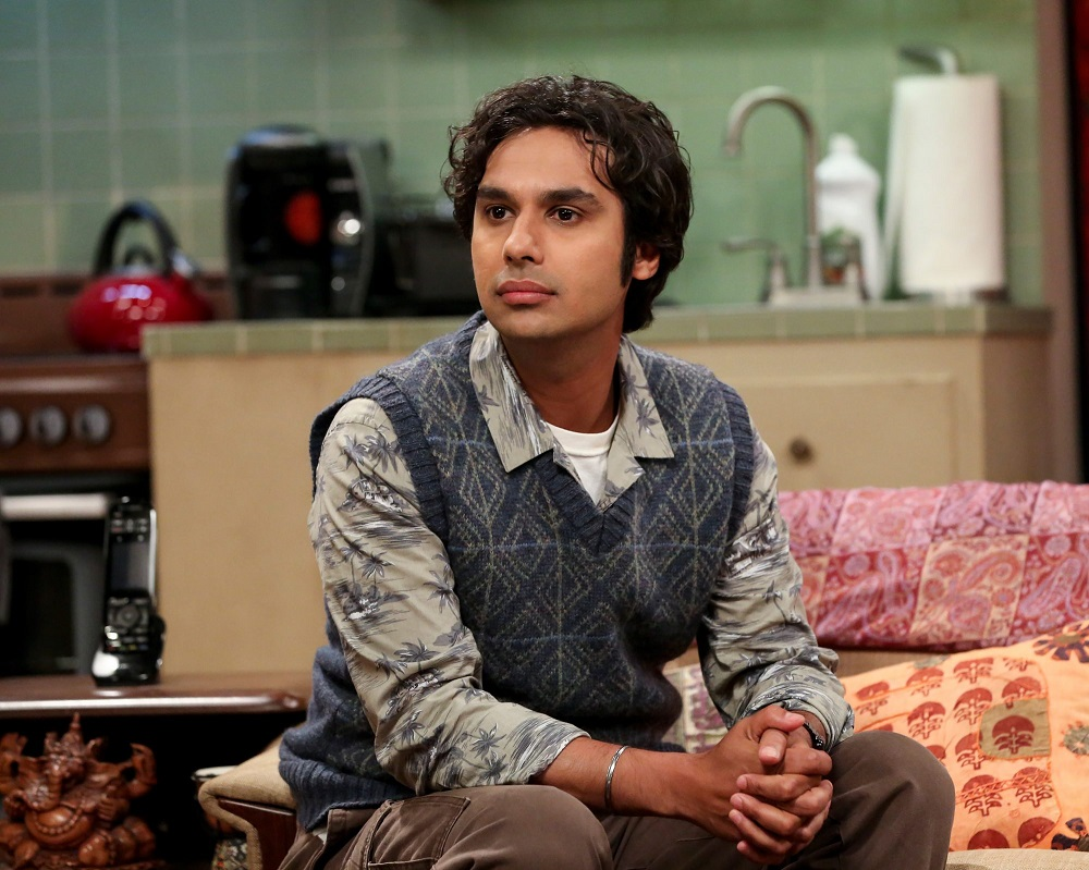 Kit Harington And Kunal Nayyar Are The Spotlight In Netflix's Criminal: Season 2