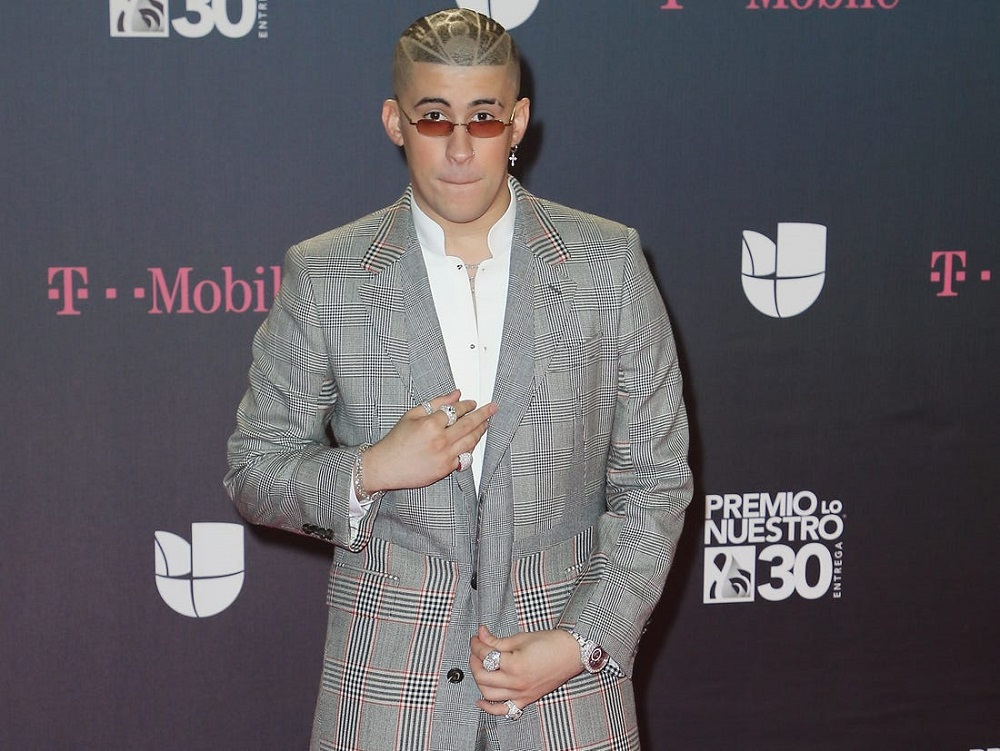 Why Is Bad Bunny Crocs Trending Everywhere On Social Media?