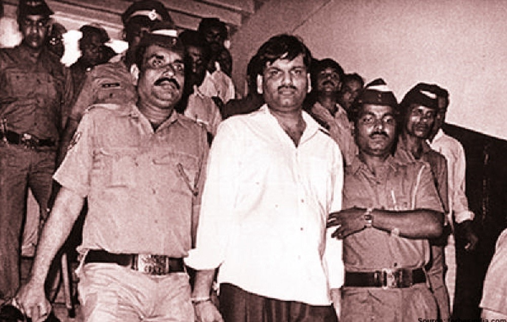 The Real Story Behind Scam 1992 Of Harshad Mehta