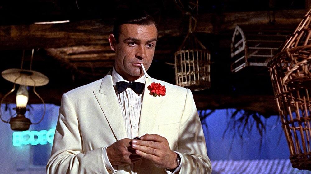 James Bond Legend Sean Connery Passes Away At 90