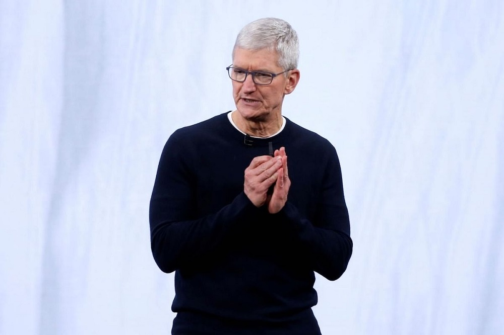 Apple To Release Its Electric Car In 2024: Exclusive Details