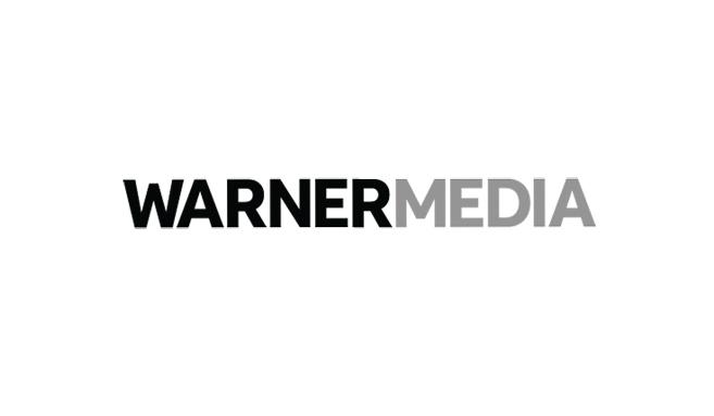 Christopher Nolan: Director criticises Warner's streaming plans