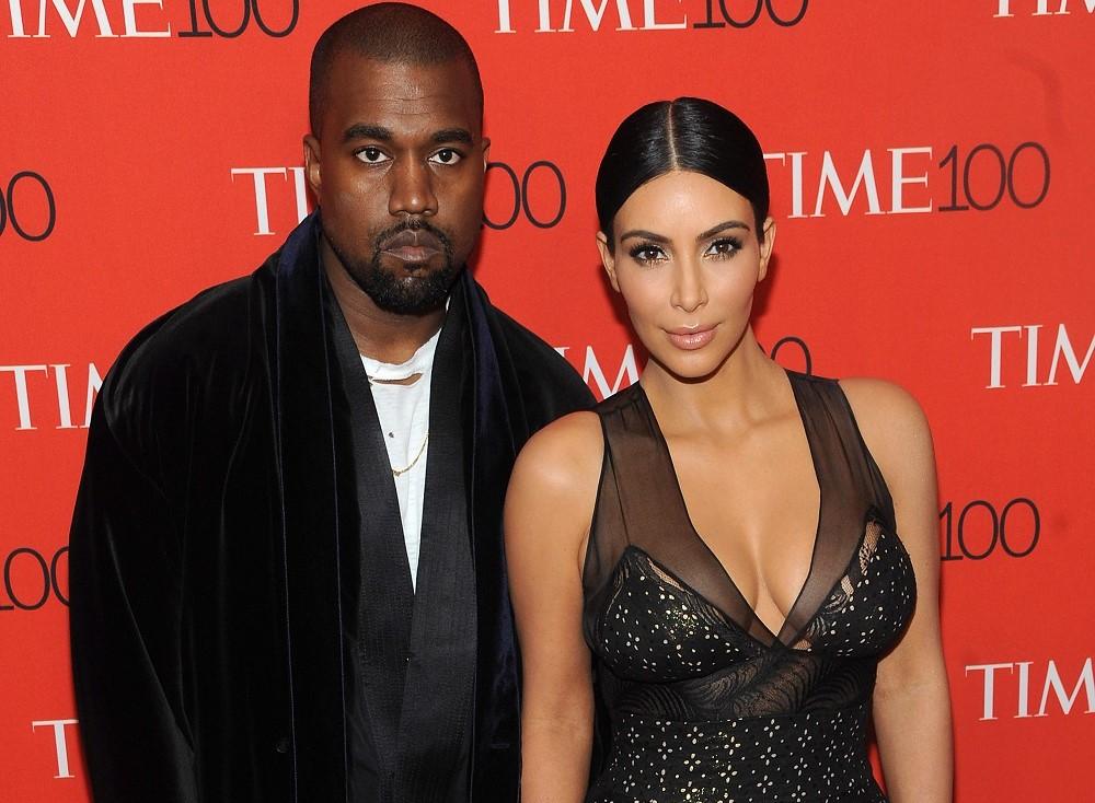 Are Kim Kardashian And Kanye West's Divorce Rumors True?